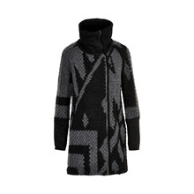 DRANELLA CHEVAL 1 COAT 20400419