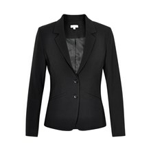PART TWO SETEA BLAZER 30300270