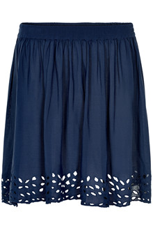 EDUCE THILDE SKIRT 50301409