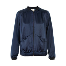 EDUCE SOLA BOMBER JACKET 50301142