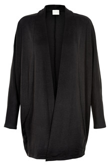 EDUCE SALLY LOOSE CARDIGAN 50301616