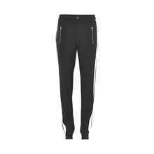 EDUCE ANGELINA PANT 50300063