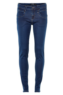 Fransa COTIN 1 JEANS 20600877