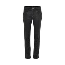 Fransa COTIN 2 JEANS 20600967