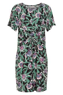 Fransa TIRARE 1 DRESS 20606129