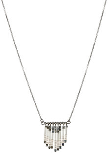 Fransa Q-TANECKLACE 20603870 3