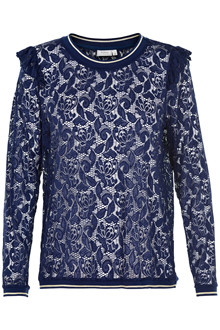 Fransa SULACY 1 BLUSE 20603117
