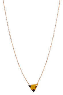 Fransa Q-RYNECKLACE NECKLACE 20605081 1