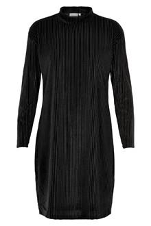 Fransa LIVELVET 1 DRESS 20603027