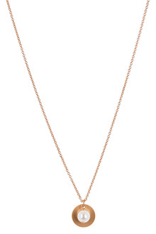 Fransa Q-RYNECKLACE NECKLACE 20605081 2