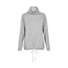 Fransa EMMY 2 SWEAT 20601253