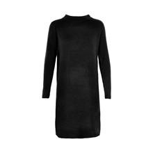 Fransa DIMELLA 4 DRESS 20601403