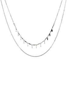 Fransa Q-PYNECKLACE NECKLACE 20604845 1
