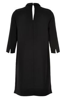 Fransa RACHOKE 1 DRESS 20604743