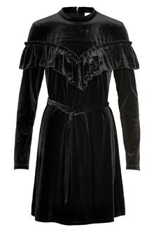 GESTUZ LOCKLYN DRESS