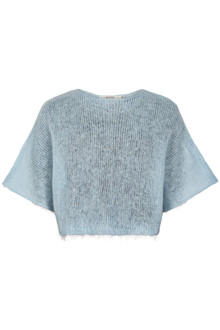 GESTUZ HOLLY OZ PULLOVER