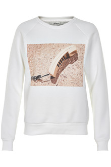 GESTUZ DAYDREAM PULLOVER CPW