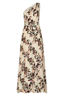 GESTUZ ANNABELL MAXI DRESS