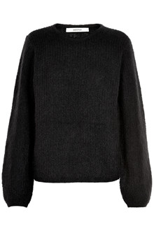 GESTUZ HOLLY PULLOVER B
