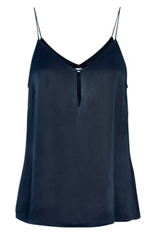 GESTUZ TESSA SINGLET TOP DS