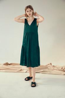 GESTUZ MASINA DRESS