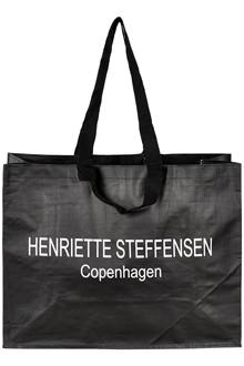 HENRIETTE STEFFENSEN Copenhagen 1000 SHOPPER
