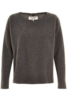 HENRIETTE STEFFENSEN Copenhagen 1243 SWEATER EARTH