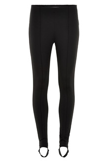 ICHI LESTO LEGGINGS 20105665