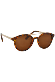 ICHI A LUX SUNGLASSES 20103790 MR