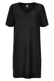 ICHI HELENA DRESS 20108050 10011