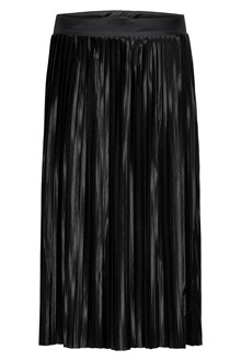 ICHI PLEAT SKIRT 20109585-10001