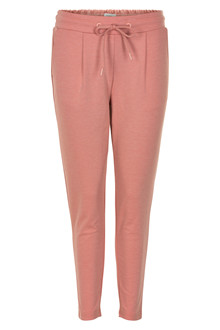 ICHI KATE CROPPED PANTS 20104757 16229