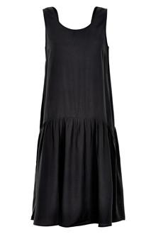 ICHI BINOLI DRESS 20103459