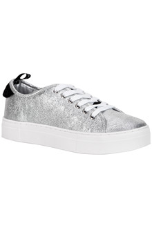 ICHI A CLIO SNEAKERS 20107238-10022