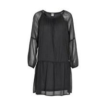 ICHI X JADEN DRESS 20103275