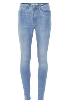 ICHI PALOMA CABELL JEANS