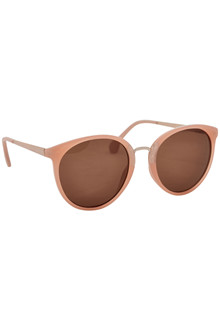 ICHI A LUX SUNGLASSES 20103790 RS