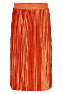 ICHI PLEAT SKIRT 20109585-16659