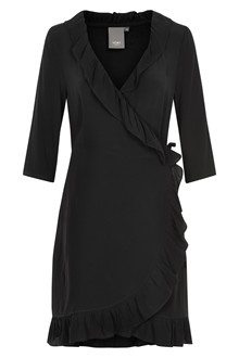 ICHI CARAT DRESS 20106021