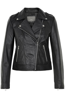 ICHI SALVANI JACKET 20105657