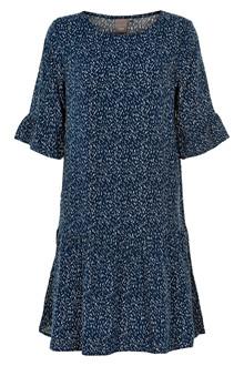 ICHI VERA DRESS 20106497 T
