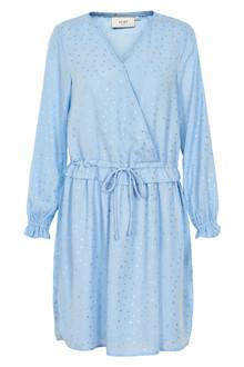 ICHI X LONE DRESS 20106984 A