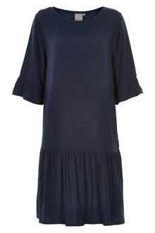 ICHI VERA DRESS 20106497