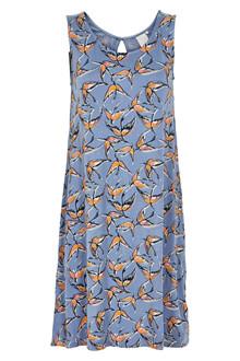 ICHI LISA DR2 DRESS 20103368 I