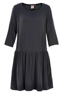 ICHI VERA DRESS 20103362