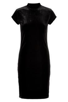 ICHI KRYA DR2 DRESS 20105196