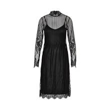 ICHI CEMONA DRESS 20102558