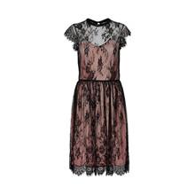 ICHI LUNAR DRESS 20102740