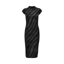 ICHI JERANO DRESS 20103447