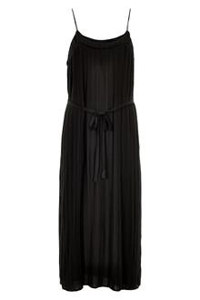 ICHI CIMBA DRESS 20103873